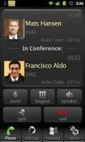Bria.Android.-.VoIP.Softphone.v1.1.6.-AnDrOiD