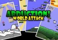 Abduction.WorldAttack.v.1.1.5