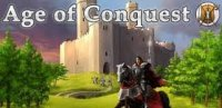 Age.of.Conquest.N.America.v1.0.3