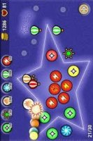 Bubble.Defense.v2.2.04