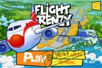 Flight.Frenzy.v1.0.1