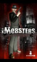 Imobsters65