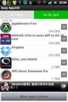App2SD.-.Save.phone.storage.v1.0.8.Ad-Free.-.AnDrOiD