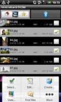 Bluetooth.File.Transfer.(Ad-free).v4.85..-AnDrOiD