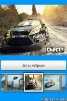 Dirt.3.Wallpaper.v1.0.1.AnDrOiD
