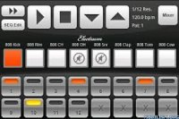 Electrum.Drum.Machine-Sampler.v4.4.9.1.-AnDrOiD