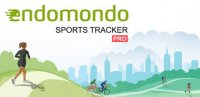 Endomondo.Sports.Tracker.PRO.v5.2.0.-.AnDrOiD