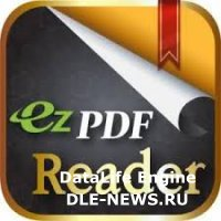 ezPDF.Reader.v1.4.2.1-AnDrOiD