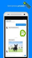 Facebook.Messenger.v1.0.011-AnDrOiD