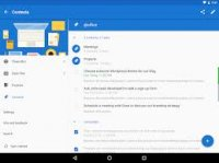 Google.Tasks.Organizer.v3.1.8-AnDrOiD