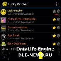 EasySwitch.(Pro).3.4a.-AnDrOiD