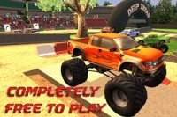 MonsterTruckRally