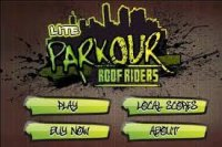 Parkour.Roof.Riders.v1.2.1