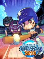 Baseball.Superstars.09.v1.0.5