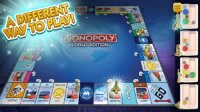 Monopolyhere&now.v1.0