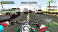 Beat.The.Traffic.Plus.v1.09-AnDrOiD