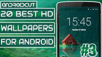 Better.Cut.v3.4.-AnDrOiD