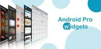 Android.Pro.Widgets.v1.1.3-AnDrOiD