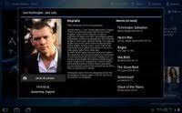 Mizuu.Movies.v1.6.1(.Honeycomb.Tablets.ONLY.).-AnDrOiD