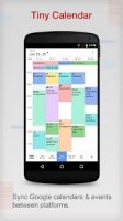 Business.Calendar.v1.1.6.1.-AnDrOiD