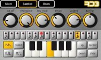 RD3.-.Groovebox.v1.1.7.-AnDrOiD
