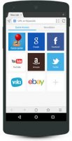 Maxthon.Mobile.v2.2.2.-AnDrOiD