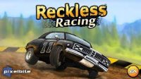 RecklessRacing.v1.0.0