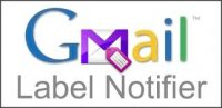 GMail.Label.Notifier.v0.999994.-.AnDrOiD