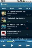 Remote.Web.Desktop.Full.v5.4.9.-AnDrOiD