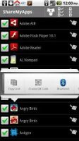 ShareMyApps.Donate.v3.1.2.-.AnDrOiD