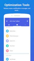 APP - All-In-One Toolbox (Cleaner) Pro v5.3.3