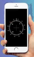 App - AndroiTS Compass Pro v2.11