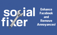 Advanced Facebook v3.6.11