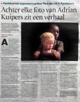 AG Dutch Newspapers - Kranten (2.0)