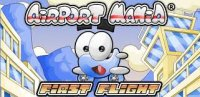Airport Mania- First Flight v1.0.4