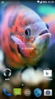 aniPet Aquarium Live Wallpaper v2.4.22