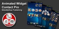 Animated.Widget.Contact.Pro.v1.4.4.-AnDrOiD