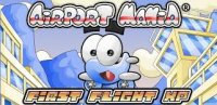 Airport Mania- First Flight v1.0.8