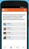 Tapatalk.Forum.App.v1.12.4..-AnDrOiD