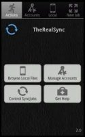 TheRealSync.Pro.for.Dropbox.&.FTP.v2.1a-AnDrOiD