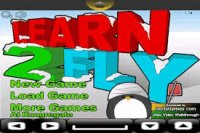 Learn.to.Fly.v1.0