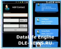 3D.Contact.List.v0.91B-AnDrOiD