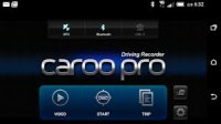 aCar.Pro.v2.7.3.-.AnDrOiD