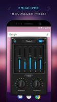 Equalizer.(Unlocked).v2.2.1-AnDrOiD