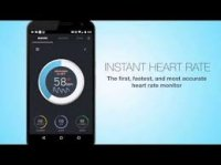 Instant.Heart.Rate.-.Pro.2.0.7.-.AnDrOiD