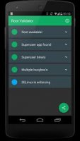 Root.System.Tool.v3.4.1.-.AnDrOiD