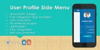 Profile.v2.1.0.-AnDrOiD