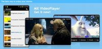 MX.Video.Player.v1.2a.+.Codecs.-AnDrOiD