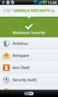 ESET.Mobile.Security.RC.v1.0.189.-AnDrOiD