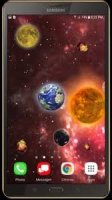 Inferno.Galaxy.Live.Wallpaper.v1.8.-AnDrOiD